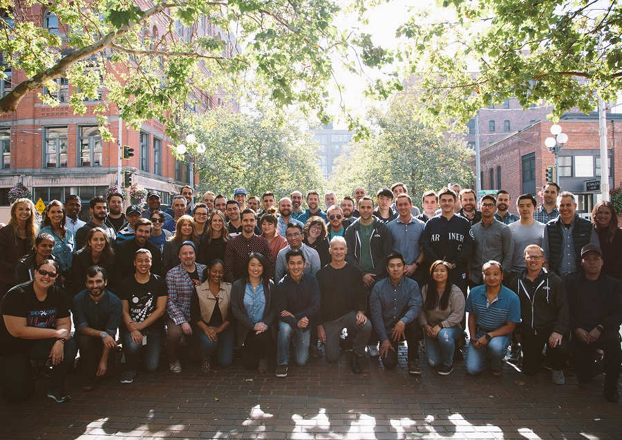 https://itsupplychain.com/wp-content/uploads/2019/05/Seattle-Logistics-Company-Secures-43M-Series-B-Team-photo-900-x-637.jpg