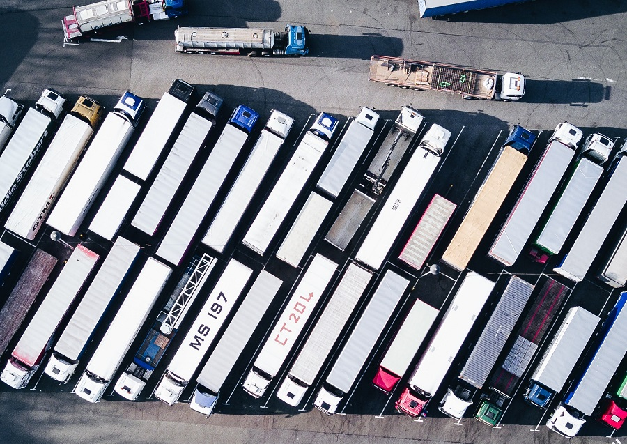 https://itsupplychain.com/wp-content/uploads/2019/05/Transport-Market-Monitor-Strong-increase-in-transport-capacities-proves-decline-in-economic-growth-900-x-637.jpg