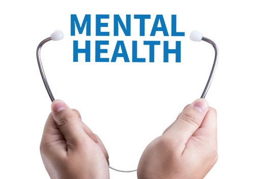 Can Your Business Afford To Ignore Mental Health In The Workplace?