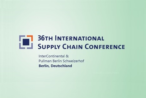 https://itsupplychain.com/wp-content/uploads/2019/06/36th-International-Supply-Chain-Conference-469-x-315.jpg