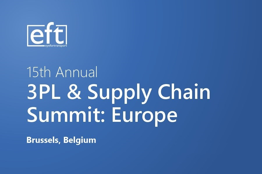 https://itsupplychain.com/wp-content/uploads/2019/06/3PL-Supply-Chain-Summit-Europe.jpg