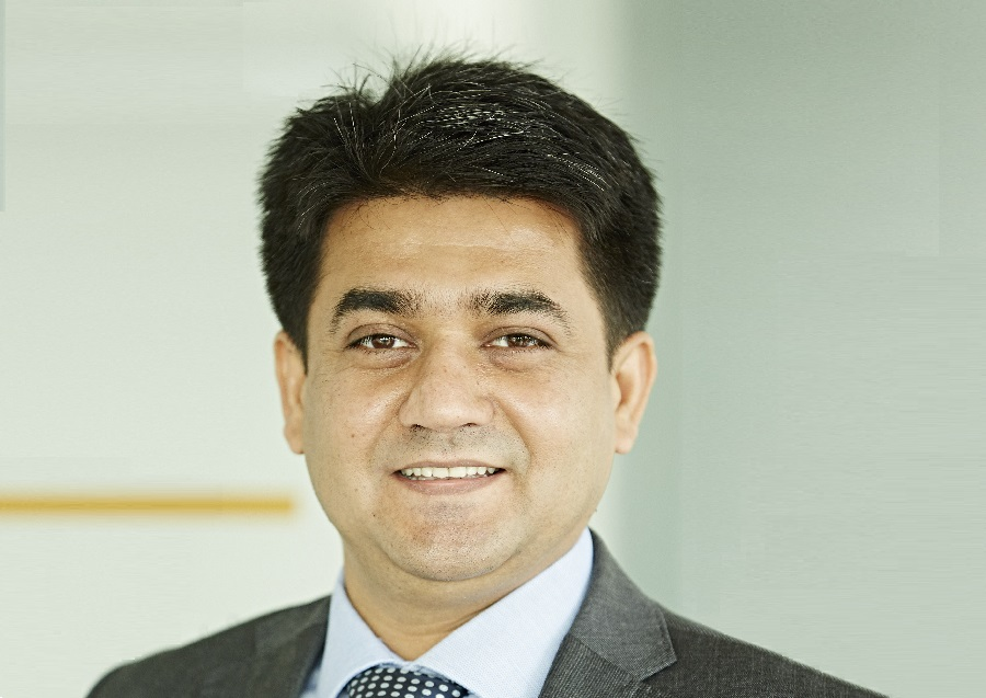 https://itsupplychain.com/wp-content/uploads/2019/06/Anil-Gandharve-Senior-Vice-President-Head-of-Retail-CPG-Manufacturing-Mindtree-900-x-637-2.jpg