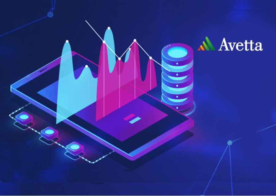 https://itsupplychain.com/wp-content/uploads/2019/06/Avetta-Launches-New-Technology-Platform-900-x-640.jpg