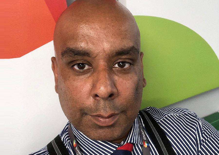 Warehouse management system (WMS) innovator SnapFulfil (part of Synergy Logistics) has strengthened its sales team with the appointment of a retail software expert.