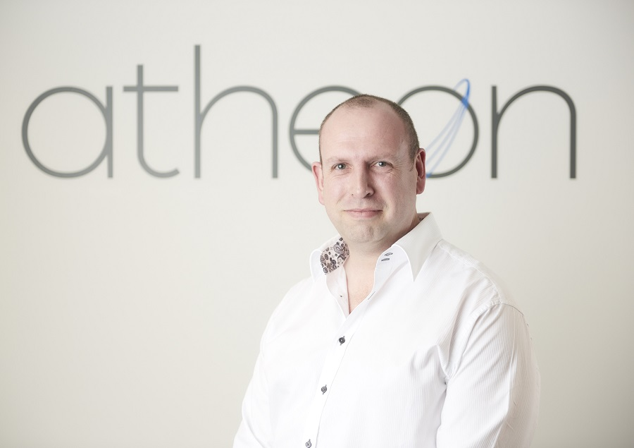 Atheon Analytics to supply SKUtrak platform to Morrisons so it can provide operational data to suppliers