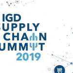 IGD Supply Chain Summit 2019