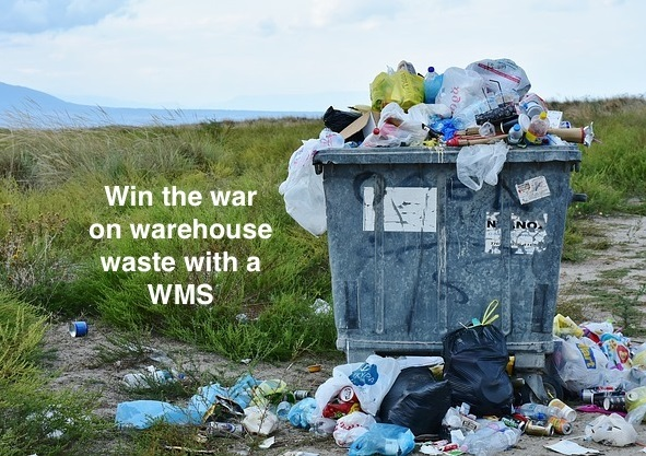 https://itsupplychain.com/wp-content/uploads/2019/06/Indigo-How-to-minimise-waste-in-the-warehouse-591-x-417.jpg