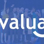 Ivalua Awarded Best P2P Specialist Provider at World Procurement Awards 2019