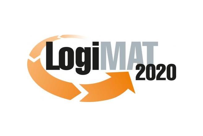 https://itsupplychain.com/wp-content/uploads/2019/06/LogiMat-2020-657-x-440.jpg