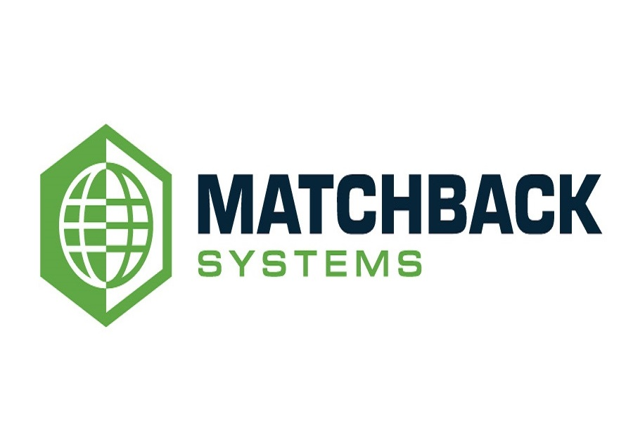 MATCHBACK SYSTEMS RECEIVES ENTREPRENEURIAL AWARD