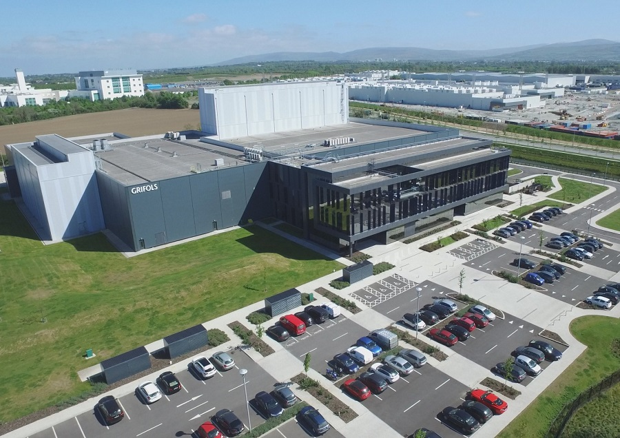 https://itsupplychain.com/wp-content/uploads/2019/06/Minus-35-degrees-Jungheinrich-builds-fully-automated-warehouse-for-blood-plasma-900-x-636.jpg