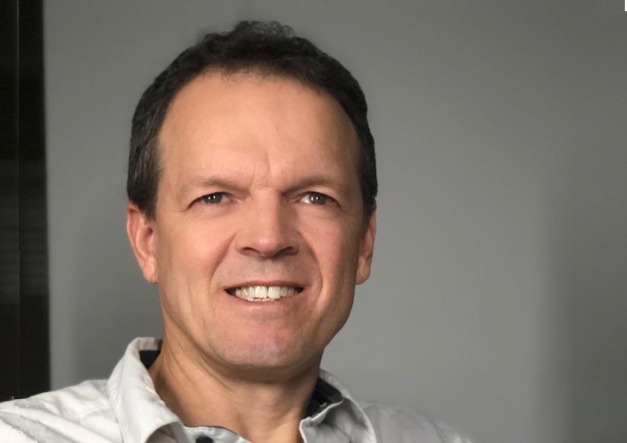 https://itsupplychain.com/wp-content/uploads/2019/06/Nigel-Duckworth-Senior-strategist-at-One-Network-Enterprises-900-x-636-1.jpg