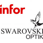 Swarovski Optik Initiates Cloud ERP Project with Infor