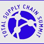 Total Supply Chain Summit / September 2020