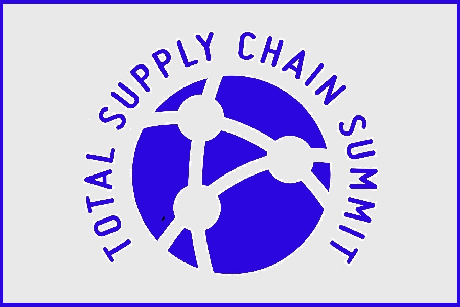 https://itsupplychain.com/wp-content/uploads/2019/06/Total-Supply-Chain-Summit-900-x-600-Grey-Background-1.jpg