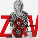 Zadig & Voltaire Selects Aptos Technology to Optimise Retail Planning Across 30 Countries