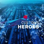 AEB's Customs Heroes drastically simplifies customs clearance and drives international growth