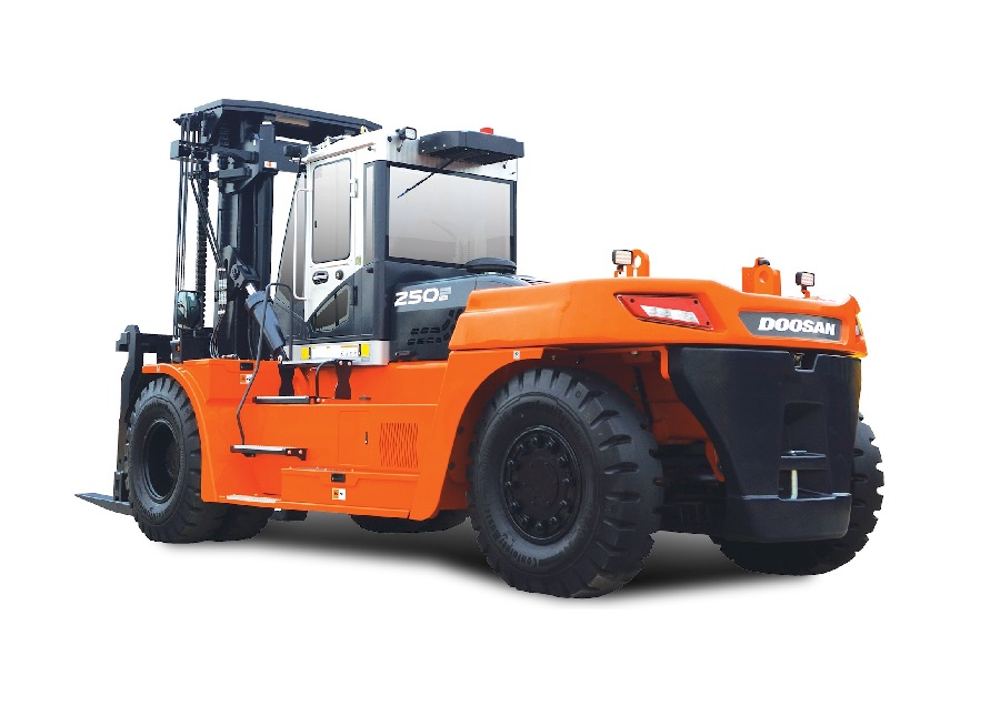 https://itsupplychain.com/wp-content/uploads/2019/07/Doosan-leads-with-six-industry-zones-at-IMHX-D250S-7-900-x-636.jpg