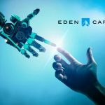 Eden Capital Acquires MITS to Enhance Robust Software Platform featuring  Compass Sales Solutions and Tour de Force