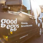 HighJump Empowers Good Eggs with Future of  Warehousing & Logistics for Ecommerce Grocery