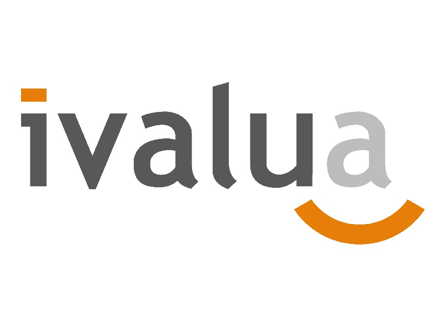 https://itsupplychain.com/wp-content/uploads/2019/07/Ivalua-Logo-300dpi-900-x-636.jpg