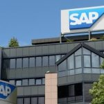 SAP Announces Second Quarter and Half-Year 2019 Results