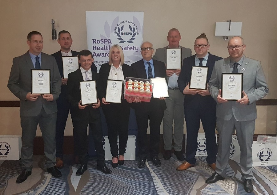 https://itsupplychain.com/wp-content/uploads/2019/07/SUCCESS-FOR-CONNECT-GROUP-AT-LEADING-HEALTH-AND-SAFETY-AWARDS-900-x-636-1-1.jpg