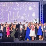 TALENT IN LOGISTICS RECOGNISES BEST AND BRIGHTEST
