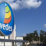 VEDES Consolidates Logistics Activities with the Help of inconso