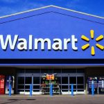 Walmart overhauls supply chain team in omnichannel push