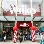 Wilko Gets its Shopper Experience 'Sorted' with JDA