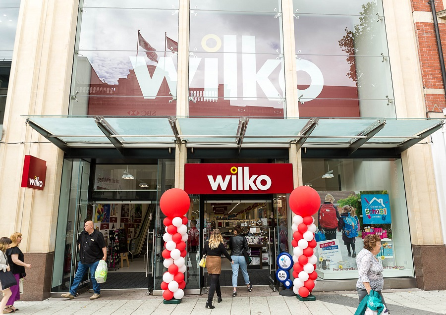 https://itsupplychain.com/wp-content/uploads/2019/07/Wilko-Gets-its-Shopper-Experience-'Sorted'-with-JDA-Cardiff-900-x-636.jpg