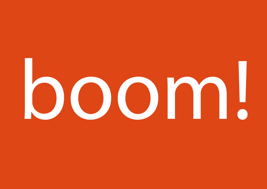 https://itsupplychain.com/wp-content/uploads/2019/07/boom-logo-900x636.png
