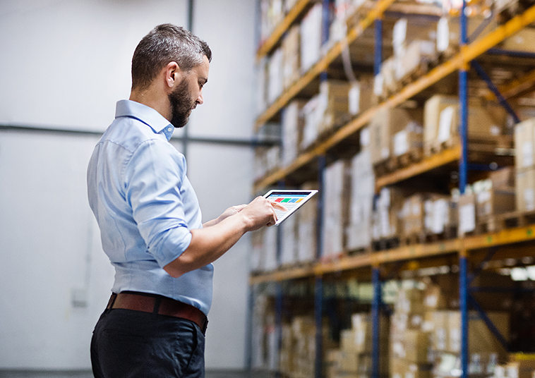 https://itsupplychain.com/wp-content/uploads/2019/08/BJS-Distribution-Storage-Couriers-Limited-future-proofs-warehouse-efficiencies-with-scalable-WiFi-solution-from-Zyxel-758-x-536-900-x-636.png
