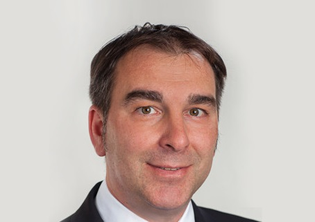 https://itsupplychain.com/wp-content/uploads/2019/08/Jörg-Junghanns-Head-of-Europe-Digital-Supply-Chain-for-Business-Services-Capgemini-454-x-321-900-x-636.jpg