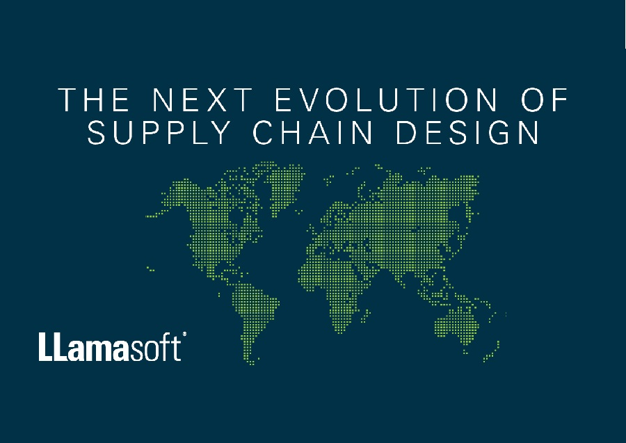 https://itsupplychain.com/wp-content/uploads/2019/08/LLamasoft-Announces-Landmark-Growth-Expansion-of-Global-Impact-Efforts-900-x-637.jpg