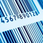 Improve Industrial Label Design and Management with Barcode Label Printing Software