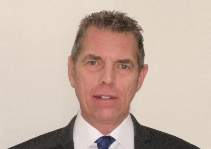 https://itsupplychain.com/wp-content/uploads/2019/08/Malcolm-Carroll-Director-of-BlueFinity-900-x-636.jpg