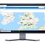 Microlise Launches Focus Telematics For Smaller Fleets
