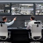 Data Driven Bosch Jointly Develops Innovative Security Solution with NetApp