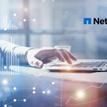 NetApp Provides Faster, More Efficient Solution for Analytics and HPC Applications