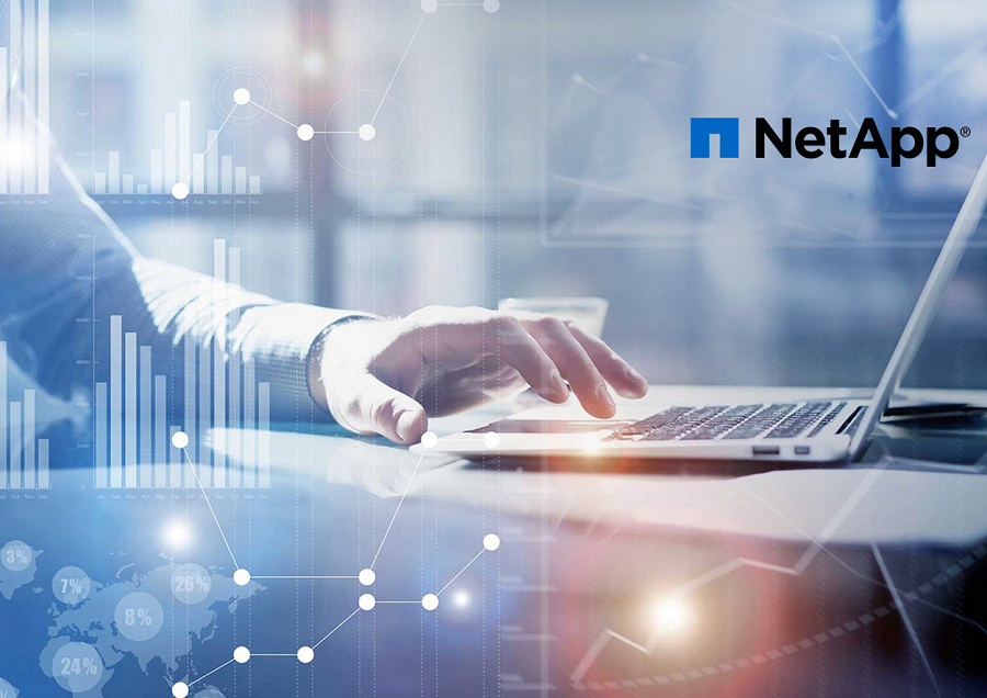 https://itsupplychain.com/wp-content/uploads/2019/08/NetApp-Provides-Faster_-More-Efficient-Solution-for-Analytics-and-HPC-Applications-900x636.png