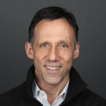 Ivalua Expands Executive Team with Addition of Pascal Bensoussan as Chief Product Officer