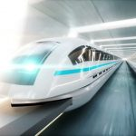 Siemens Mobility Chooses Softil's Client Software for Next Generation of LTE-R Train Communications Solutions