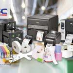 TSCs new top-of-the-range innovations