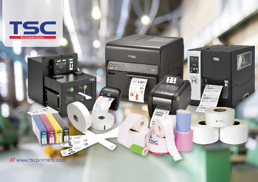 https://itsupplychain.com/wp-content/uploads/2019/08/TSCs-new-top-of-the-range-innovations-TSC-at-LabelExpo-2019-5-Printers-Consumables-900-x-636.jpg