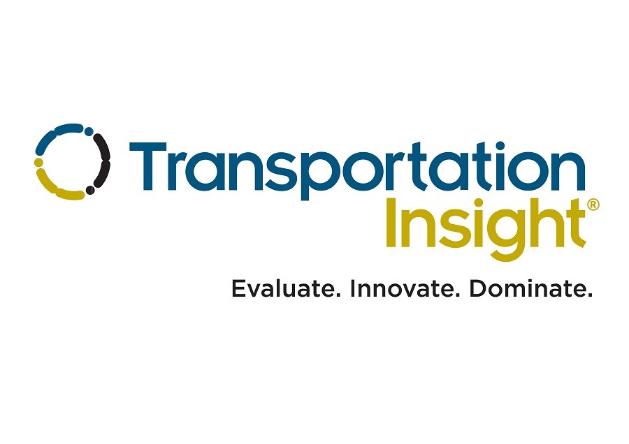 Transportation Insight's Ongoing Growth Merits 12th Consecutive Inc. 5000 Recognition