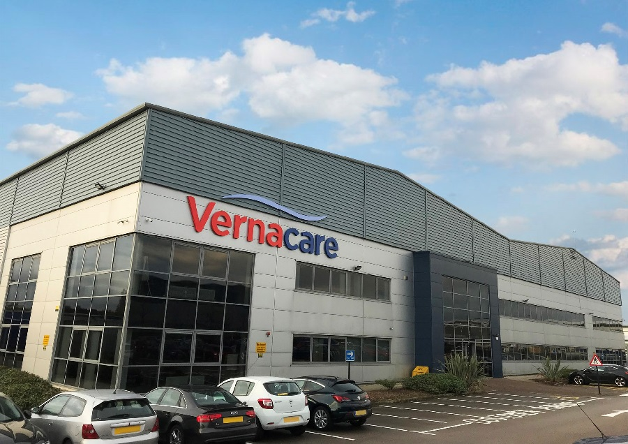 https://itsupplychain.com/wp-content/uploads/2019/08/Vernacare-consolidates-two-sites-into-one-with-Jungheinrich-very-narrow-aisle-racking-solution-900-x-636.jpg