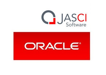 https://itsupplychain.com/wp-content/uploads/2019/08/oracle-430x304-900x636.jpg