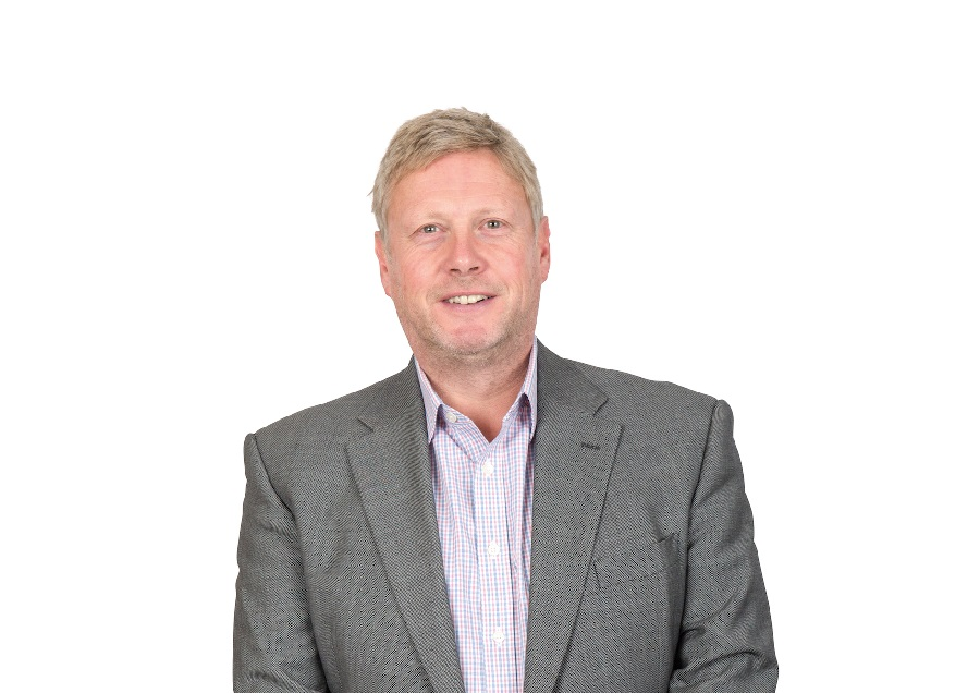 https://itsupplychain.com/wp-content/uploads/2019/09/Andy-Kaye-CEO-Bis-Henderson-Group-900-x-636.jpg